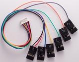 CC3D Cable Set