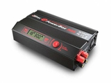 Hitec ePowerBox 30-amp Power Supply
