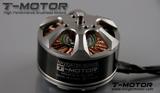 Tiger Motor MN4012-9 - KV 480, 44.3mm x 32.6mm, 298g
