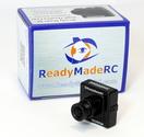 RMRC-PRO700 700TVL WDR CCD (PAL)