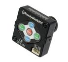 RMRC-PRO700 700TVL WDR CCD (NTSC)