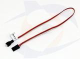 Camera Cable (3-wire)