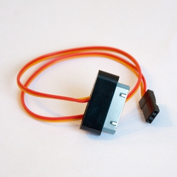 RCCC GoPro Shutter Cable