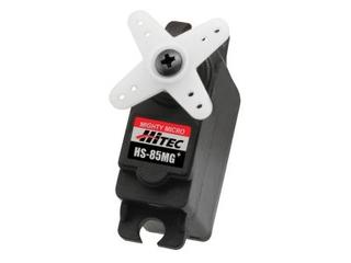 Hitec - HS-85MG