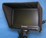 8 Inch RMRC LCD FPV Monitor