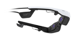 Cinemizer OLED Video Glasses