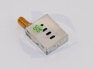 RMRC - 900MHz 200mW Transmitter - INTL VERSION