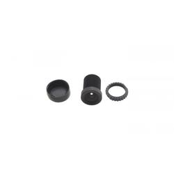 2.8mm CMOS Camera Lens
