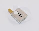 RMRC - 1.3GHz 150mW Transmitter - INTL VERSION