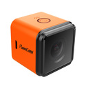 RunCam HD3 -Orange