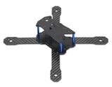 RMRC Valorem VRF 230 Carbon Fiber Frame