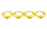 Blade - Prop Guards (4): Torrent 110 FPV - Yellow (BLH04003YE)