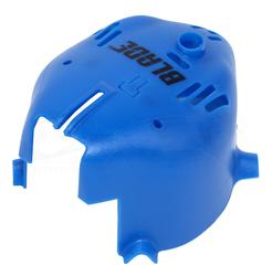 Blade - Torrent 110 FPV Body - Blue (BLH04002BL)