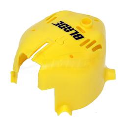 Blade - Torrent 110 FPV Body - Yellow (BLH04002YE)