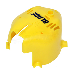 Blade - Torrent 110 FPV Body - Yellow (BLH04002YE)