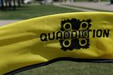 Quaddiction 5x5 Pop-Up Gates - 2 Pack