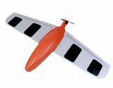 STRIX Goblin - High Performance FPV Plank - PNP