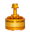 Cobra - CP2207 2600Kv Champion Series - Gold