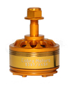 Cobra - CP2207 2450Kv Champion Series - Gold