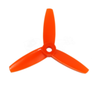 Gemfan PC 3 Blade - 3035 - Orange (2CW, 2CCW)