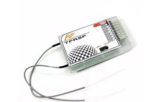 FrSky - TFRSP Receiver