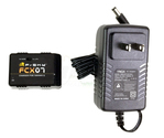 FrSky - FCX07 Li/NiMH Dual Mode Charger