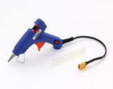 RMRC Portable Hot Glue Gun - XT60