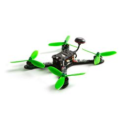 Blade Theory XL FPV BNF Basic (BLH02150)