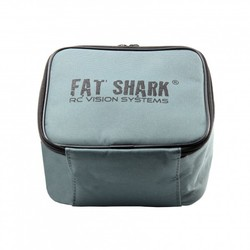 FatShark Transformer Carrying Case FSV2644