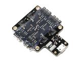 Sunrise Model - F4 FC Combo Board - BLheli-S 30A 4IN1