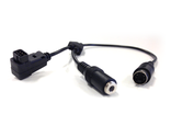 Tx700 Lite - Futaba Adapter