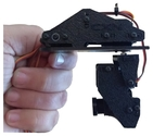 CXN - RUNCAM FPV RETRACTABLE PAN/TILT