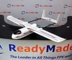 RMRC Mini Skyhunter - PNP (Servos, Motor, ESC Installed)