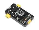 STRIX USB Power Adapter