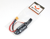 STRIX Goblin - Replacement Cobra 60A ESC