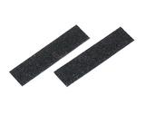 STRIX Goblin - Replacement Fuselage Grip Tape