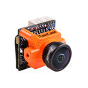 RunCam Micro Swift - NTSC