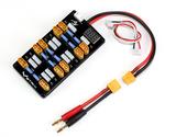 STRIX 4S Parallel Charging Board JB Signature Line