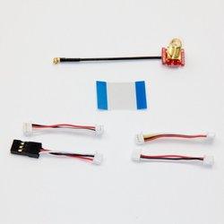 Vortex 150 Mini Cable Set