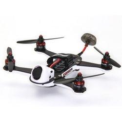 ImmersionRC - Vortex 180 Mini - US Version