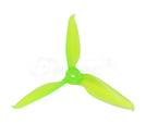 EMAX AVAN-R PROPS 20 PACK - GREEN