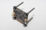 TrueBlood - Dampening Flight Controller Stack Kit 30mm Soft