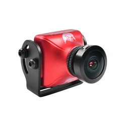 RUNCAM EAGLE 2 - RED 16x9