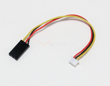 STRIX Ochi 650 - Replacement 4 Pin Cable
