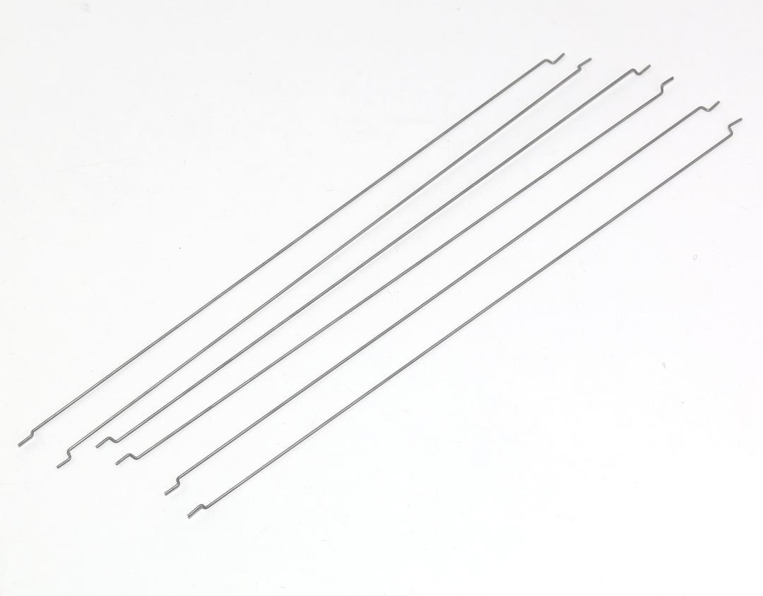 047 piano wire