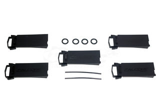 CONNEX Falcore - Any Battery Plate KIT