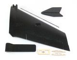 RMRC Recruit - Replacement Right Wing & Winglet
