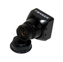 Foxeer HS1200 Arrow Mini - NTSC, 2.1 Lens, IR Block - Black