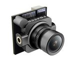 Foxeer HS1202 Arrow Micro - NTSC, 2.1 Lens, IR Block - Black