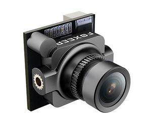 Foxeer HS1202 Arrow Micro - NTSC, 2.1 Lens, IR Block - Black